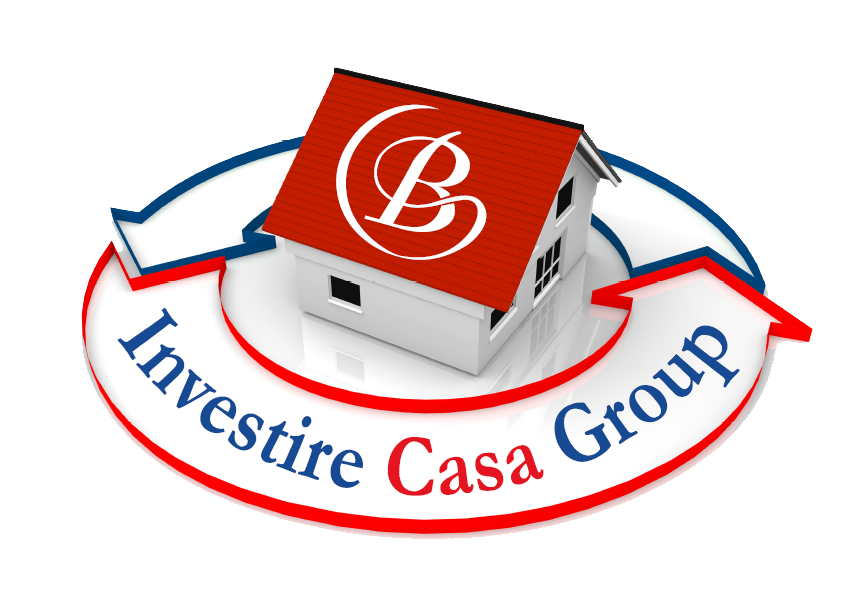 InvestireCasa.it